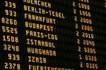 Cancelamento de voos pode gerar indenização